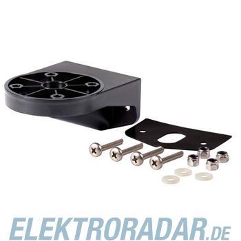 Eaton Kunststoffwinkel SL7/4-FW