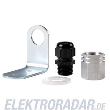 Eaton Metal-Winkel SL7/4-FW-T