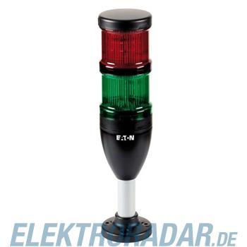 Eaton Signalsäule SL7-100-L-RG-24LED
