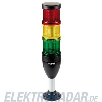 Eaton Signalsäule SL7-100-L-RYG-24LED