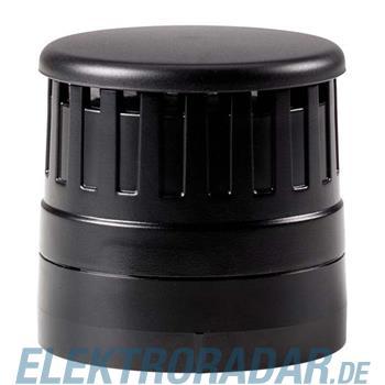 Eaton Akustikmelder SL7-AP24