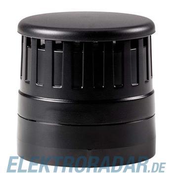 Eaton Akustikmelder SL7-AP24-M