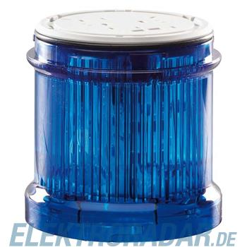 Eaton Blinklicht-LED SL7-BL230-B