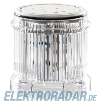 Eaton Blinklicht-LED SL7-BL230-W