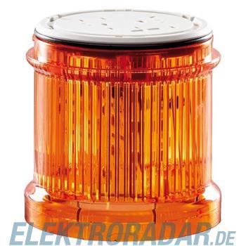 Eaton Blinklicht-LED SL7-BL24-A