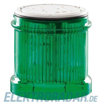 Eaton Blinklicht-LED SL7-BL24-G
