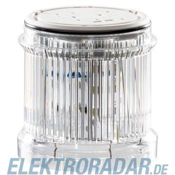 Eaton Blinklicht-LED SL7-BL24-W