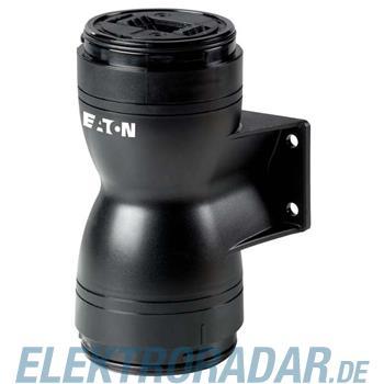 Eaton Basis SL7-CB-D