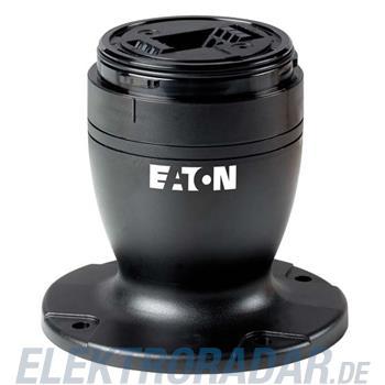 Eaton Basis SL7-CB-EMH