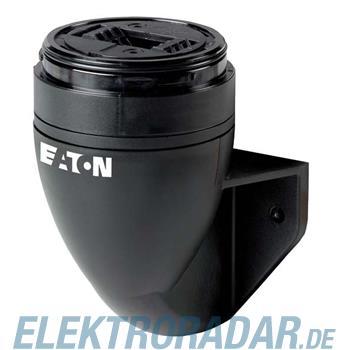 Eaton Basis SL7-CB-FW