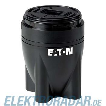 Eaton Basis SL7-CB-IMH