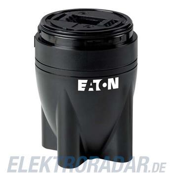 Eaton Basis SL7-CB-IMS