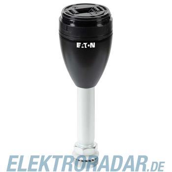 Eaton Basis 100mm SL7-CB-T-100