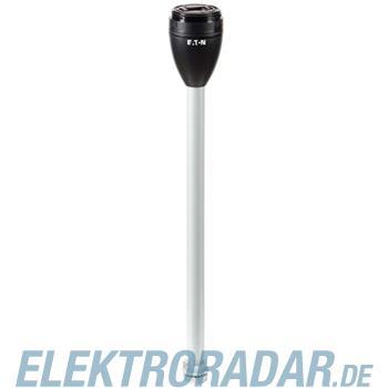Eaton Basis 400mm SL7-CB-T-400