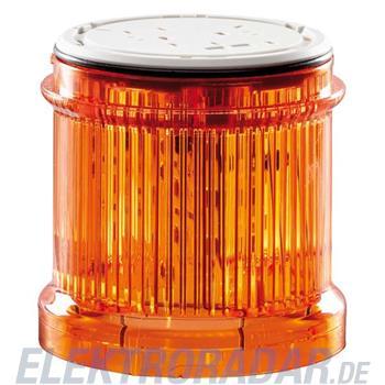 Eaton Blitzlicht-LED SL7-FL24-A