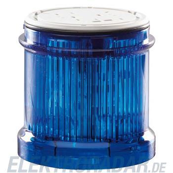 Eaton Blitzlicht-LED SL7-FL24-B-HP