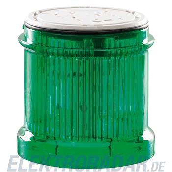 Eaton Multiblitzlicht-LED SL7-FL24-G-HPM