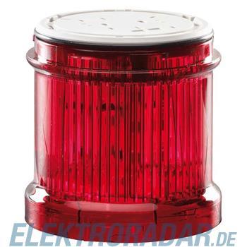 Eaton Blitzlicht-LED SL7-FL24-R-HP