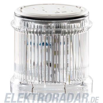 Eaton Blitzlicht-LED SL7-FL24-W