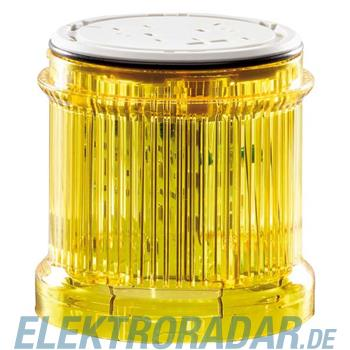 Eaton Multiblitzlicht-LED SL7-FL24-Y-HPM