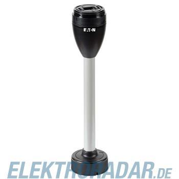Eaton Schnellmontage Basis SL7-FMS-250