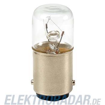 Eaton Glühlampe SL7-L230