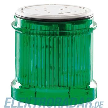 Eaton Dauerlicht-LED SL7-L24-G-HP