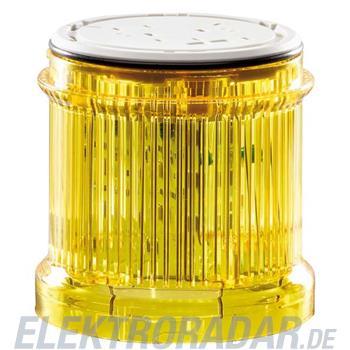 Eaton Dauerlicht-LED SL7-L24-Y-HP
