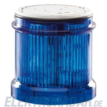 Eaton Dauerlicht SL7-L-B