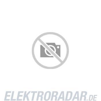 ABB Stotz S&J Sensor-Aktor-Kabel M12-C63