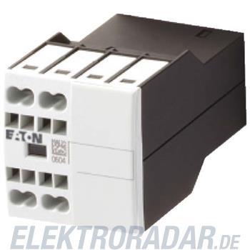Eaton Hilfsschalter DILM32-XHIC11