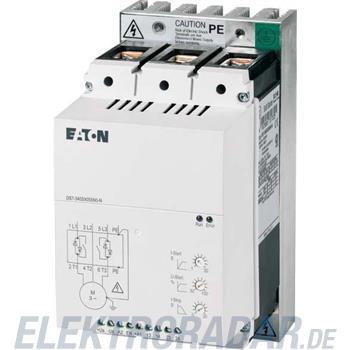 Eaton Softstarter DS7-340SX055N0-N