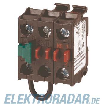 Eaton Kontaktelement M22-KC02SMC10