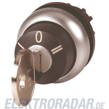 Eaton Schlüsseltaste M22-WRS3-MS3