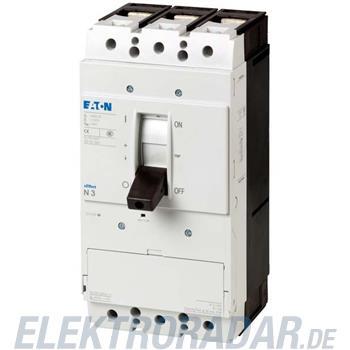 Eaton Leistungsschalter NS3-600-NA