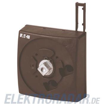 Eaton Türkupplungsmodul NZM1/2-XTDM