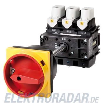 Eaton Hauptschalter P5-250/V/SVB/N