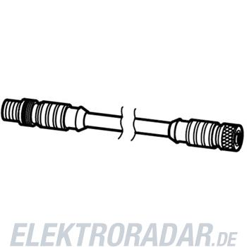 Eaton Verlängerungsleitung RA-XM12-1M