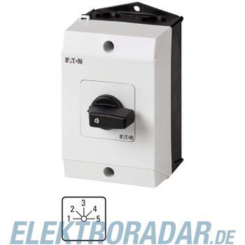Eaton Stufenschalter T0-3-8232/I1