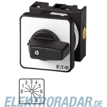 Eaton Stufenschalter T0-5-8247/E
