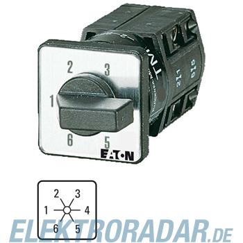 Eaton Stufenschalter TM-6-8253/E