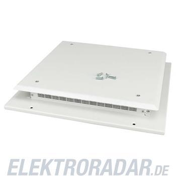 Eaton Schutzdach XAD0806