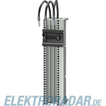 Siemens VERDRAHT.BAUSATZ (EL.U.M 3RA1933-1D