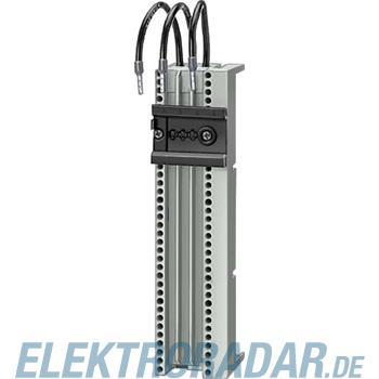 Siemens VERDRAHT.BAUSATZ (EL.U.M 3RA1923-1C