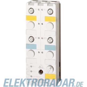 Siemens AS-I Kompaktmodul sicher 3RK1405-0BQ00-0AA3