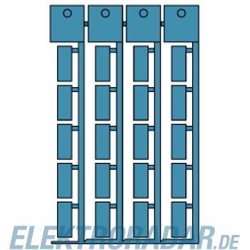 Siemens Kennzeichnungsschild 3RT1900-1SB20