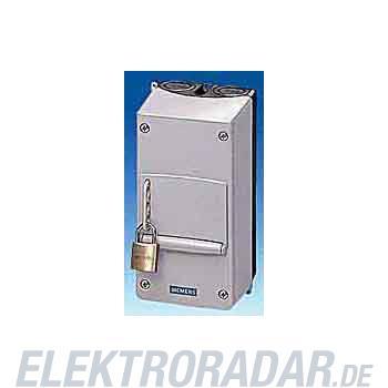 Siemens HALTER FUER FRONTPLATTE 3RV1923-4G