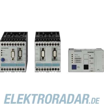 Siemens GRUNDGERAET SIMOCODE DP 3UF5001-3AN001
