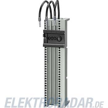 Siemens SAMMELSCHIE.-ADAPTERSYSTEM 8US1051-5CM47