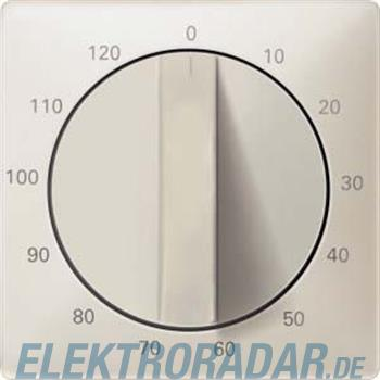 Merten Zentralplatte lgr 538429